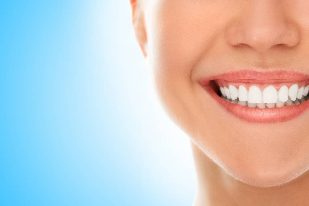 Por qué en España se va poco al dentista