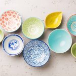 La cerámica llega a París
