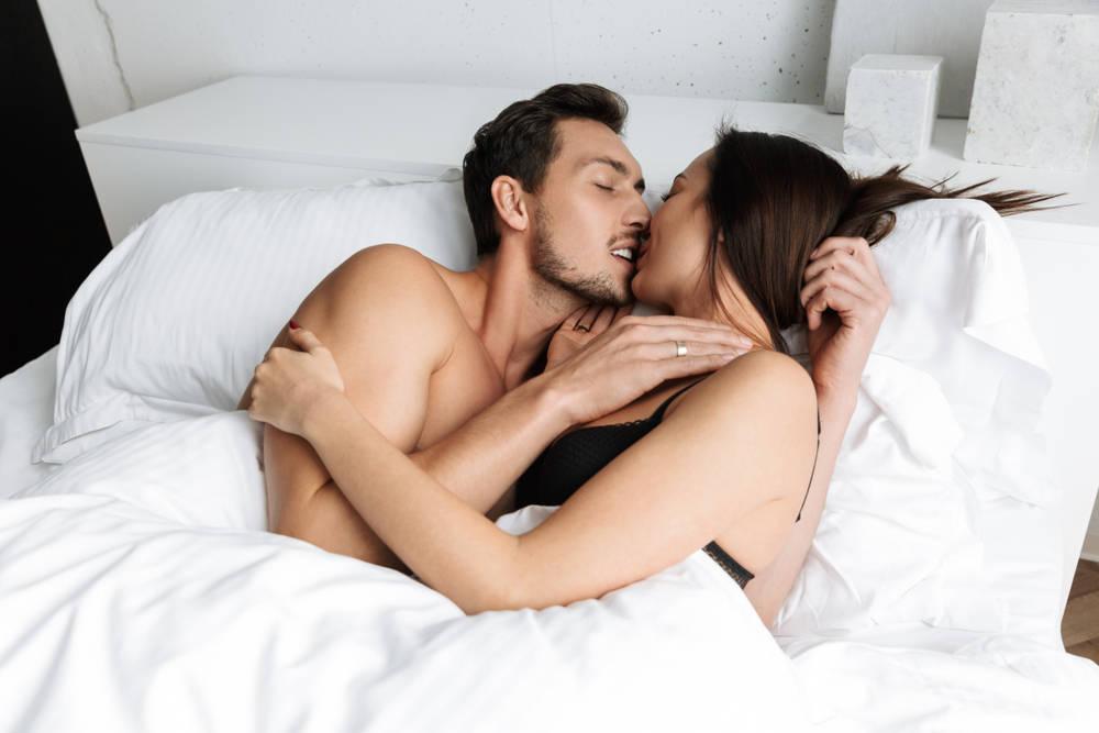 Cómo tener una relación de pareja sana