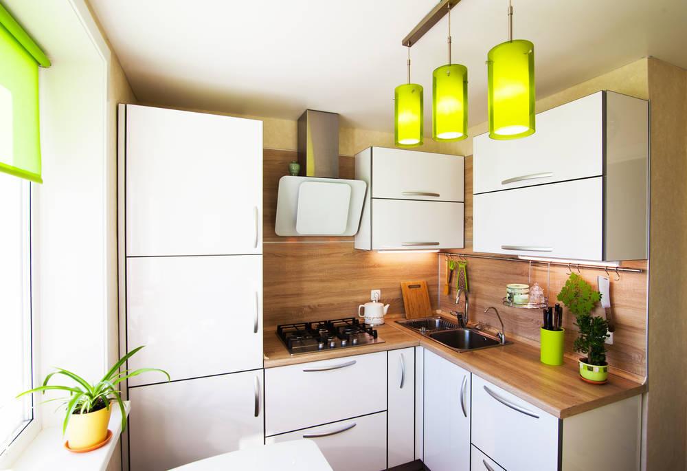 Vivir con poco espacio es perjudicial para nuestra salud