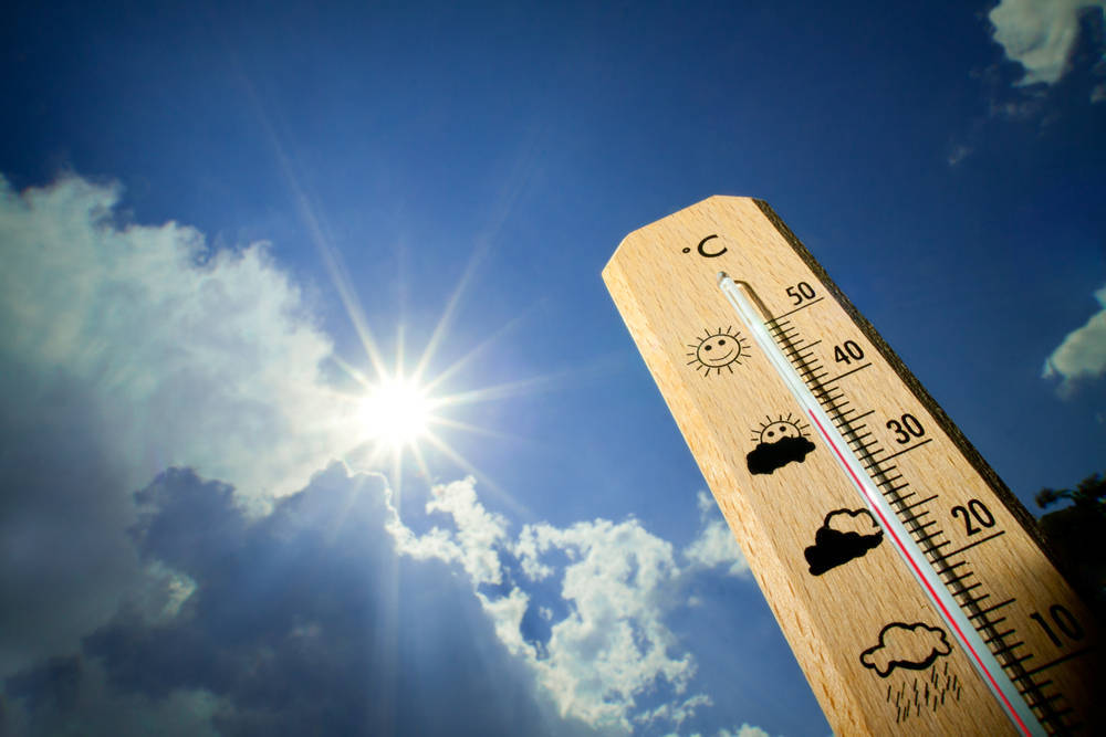 Enfría tu casa en verano sin aire acondicionado