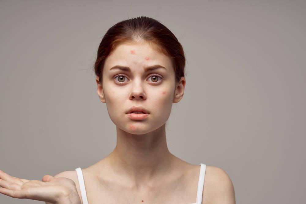 Sentirse bello o bella, fundamental para garantizar una alta autoestima