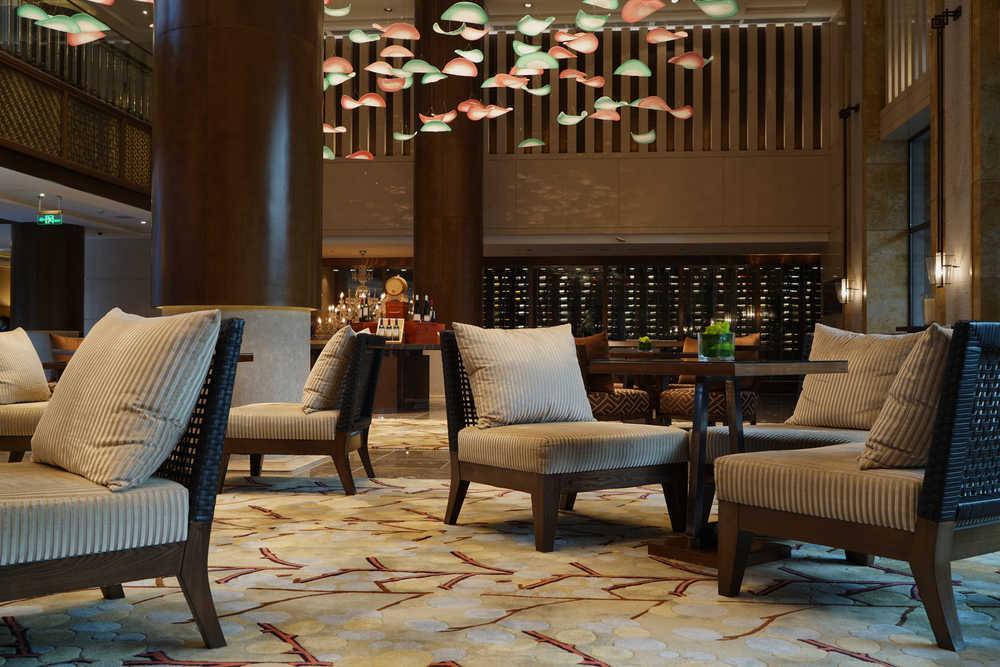 ¿Qué debe tener un hotel con encanto?