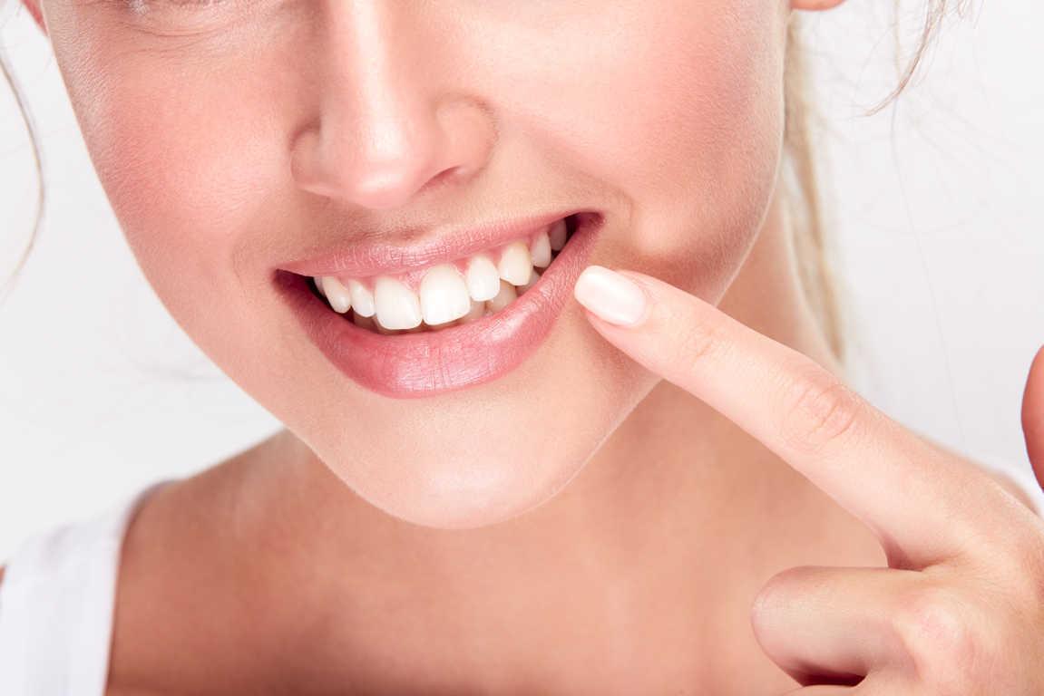 Es vital conservar el buen estado de nuestros dientes para potenciar nuestra imagen personal