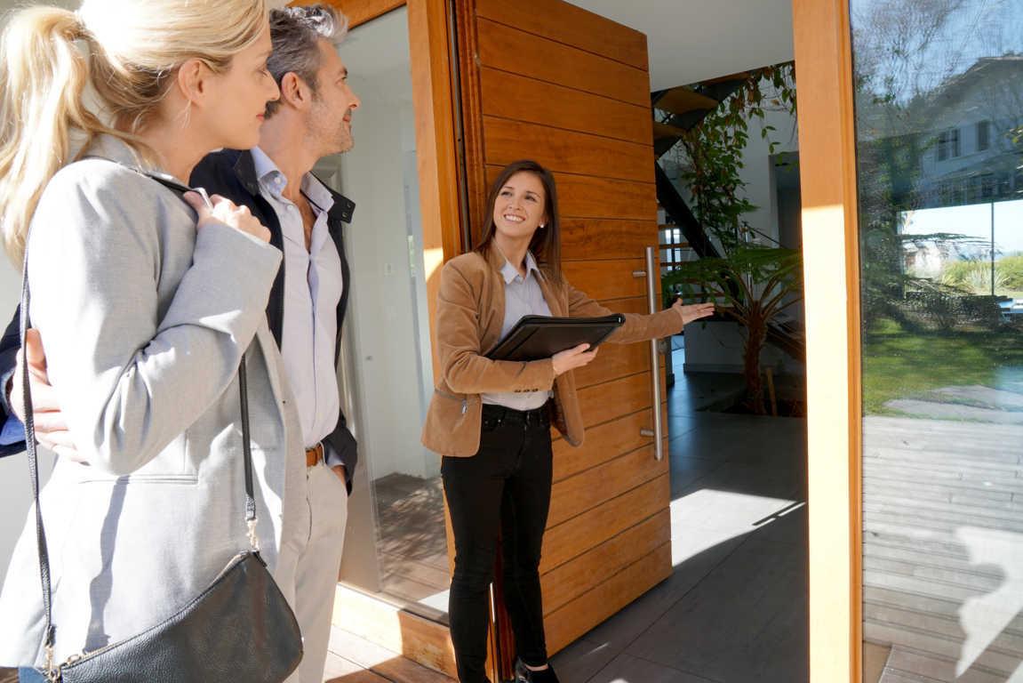 Las inmobiliarias se modernizan y adaptan a las nuevas exigencias del consumidor.