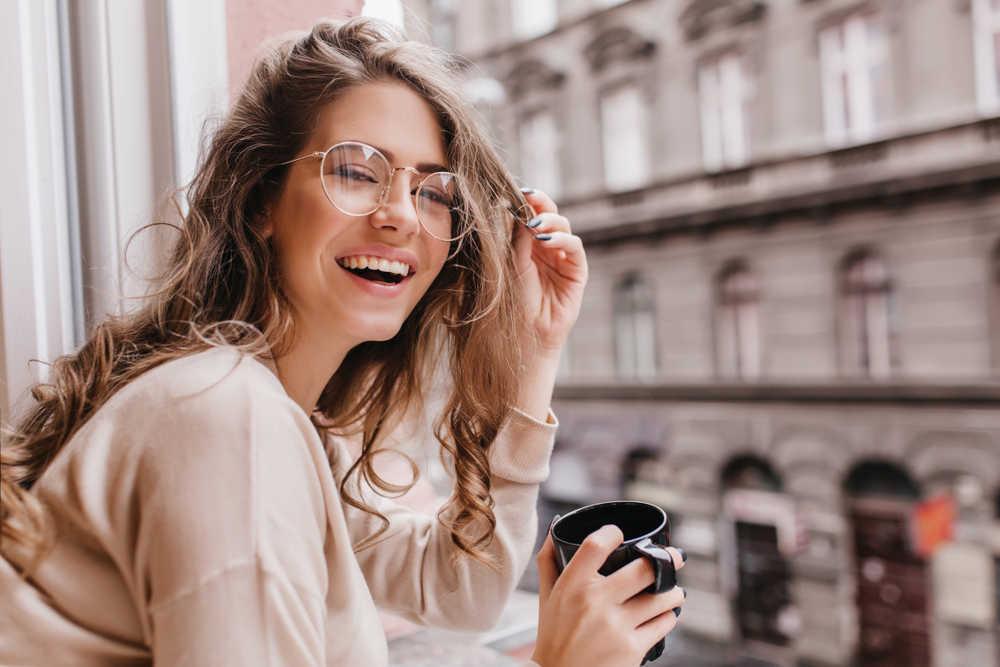 Sonrisa y belleza, dos términos más interconectados que nunca