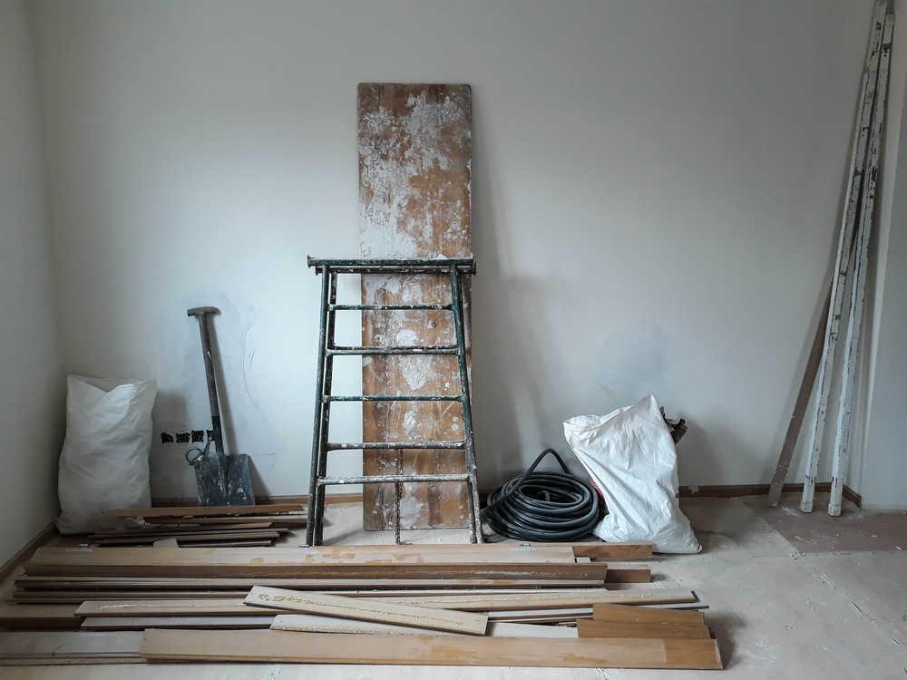 Trucos para reformar tu casa sin arruinarte y conseguir un aspecto increíble