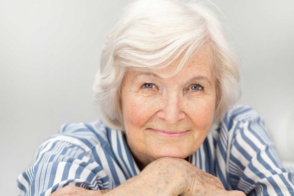 Las personas mayores y las incapacitadas y sus necesidades a la hora de apostar por su belleza