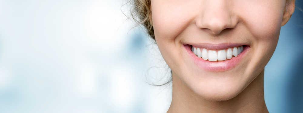 Dientes blancos: el mejor efecto para tu belleza